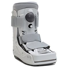 Advanced Orthopaedics Aero Walker Cam Fracture Boot Low Top Medium ** You can get more details by clicking on the image.