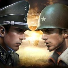 Download Game World Warfare APK for Android From Gretongan in Straregy Category