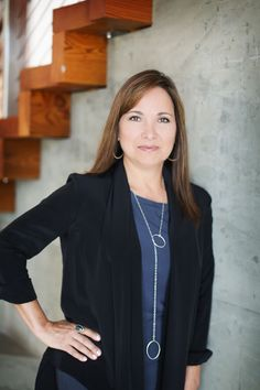 Mary Grbic Cheval joins Ware Malcomb's Irvine office as Director, Interior Architecture and Design. She oversees the growth and management of the Interior Architecture & Design Studio #WMIrvine #InteriorDesignMagazine
