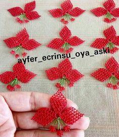 Needle Tatting, Needle Lace, Lace Making, Embroidery Stitches, Needlework, Crochet Earrings, Knitting, How To Make, Handmade Jewelry