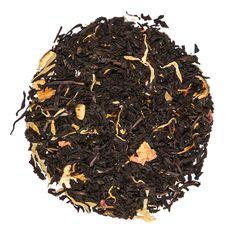 The Tea Centre   Tea Shops Australia   Serving Quality Tea Since 1993