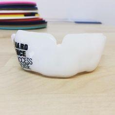 #hammassuojat #dentfit #koripallo #basketball #muki