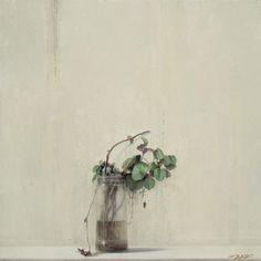 16 Ideas De óleos De Carlos Morago 2018 Oleos Galeria De Arte Exposiciones