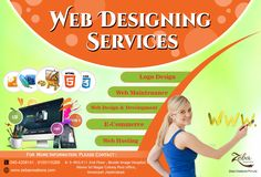 #ZebaCreations pvt ltd. #provides the best responsive #WebDesign services across the #world to make your #Website compatible with #mobile smartphones, ipad tablet devices for easy. See more @ http://www.zebacreations.com