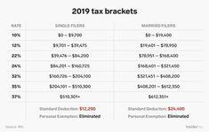 14 best us tax images free illustrations american flag american rh pinterest com