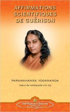 Karma Yoga And Bhakti By Swami Vivekananda Amazon Dp 0911206221 Refcm Sw R Pi PWTKwb0DTMF2X