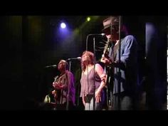 ▶ ▶ The Cowsills - The Rain, The Park and Other Things (Live) - YouTube