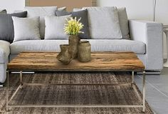 Home - BeautifulHouse Table, Furniture, Home Decor, Ideal House, Decoration Home, Room Decor, Tables, Home Furnishings, Desks