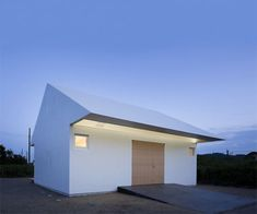 small-house-japan-ism5