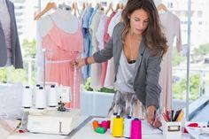 Description of Fashion Merchandising Jobs - Art Schools 64