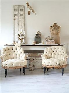 I heart Shabby Chic,Facebook
