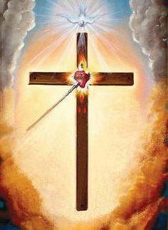 Sainte Croix de Jésus-Christ