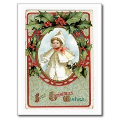 >>>Smart Deals for          Best Christmas Wishes Postcards           Best Christmas Wishes Postcards lowest price for you. In addition you can compare price with another store and read helpful reviews. BuyReview          Best Christmas Wishes Postcards Review from Associated Store with thi...Cleck Hot Deals >>> http://www.zazzle.com/best_christmas_wishes_postcards-239788388328694977?rf=238627982471231924&zbar=1&tc=terrest