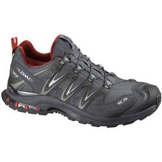 95e655119b Salomon XA Pro 3D GTX Trail Running Shoes - Men s