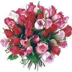Send Gifts to Kolkata - http://www.indiangiftsportal.com/send-gifts-kolkata.html