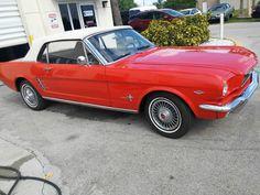 Ford Mustang Convertible   eBay