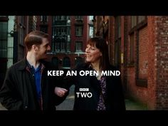 Boy Meets Girl: watch the trailer for the UK's first transgender sitcom | Television & radio | The Guardian