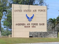 Air Force veteran, 72, alleges Agent Orange use on Guam