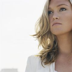 (Julia Stiles) I like the angle