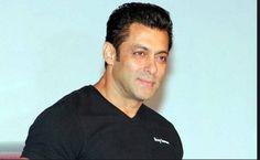 A Look At Salman Khan Controversies
