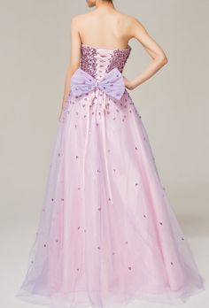 $200 with free shipping  #wedding   #weddingdress