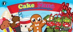 Cake Nana for iOS – Game Review
