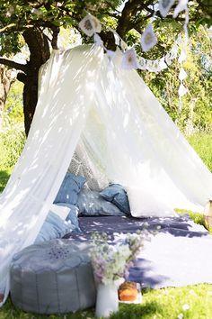 5 tips om minder last te hebben van muggen! | voordemakers.be