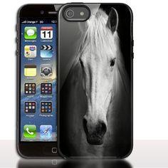Coque iPhone 5, 5s, Se