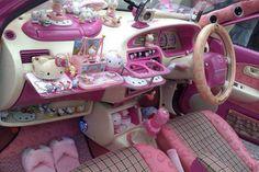 www.romeoauto.it #formula1 #motors #concessionaria #passion #automobili #fiat #flower #fiat500 #500 #fiori #hellokitty #donne