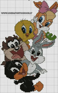 Marvelous Baby cross stitch charts free 11 Back stitches are utilized to outline the job. In the end, this technique leads to a more uniform st. Cross Stitch For Kids, Cross Stitch Love, Beaded Cross Stitch, Cross Stitch Charts, Cross Stitch Designs, Cross Stitch Embroidery, Embroidery Patterns, Cross Stitch Patterns, Hand Embroidery