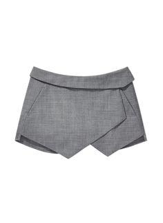 Berkley Short