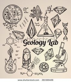 Tattoo Equipment Stock Vectors, Images & Vector Art back to school Physics Tattoos, Biology Tattoo, Chemistry Tattoo, Science Tattoos, Chemistry Drawing, Teaching Tattoos, Vintage Tattoo Art, Tattoo Care Instructions, Funny Tattoos