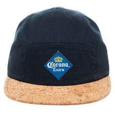 835b9857 17 Best MMA Hats & Snapbacks images   Baseball hat, Snapback ...