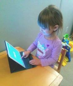 8 apps for kids with hearing loss from Healthy Hearing