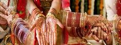 Love marriage specialist in Mumbai The love is a pure and natural connection that holds all the relations together including marriage. In any case, the couples are lost in the mad race to obtain the position I number one in life.