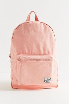 43359daa5e2 Herschel Supply Co. Daypack Backpack