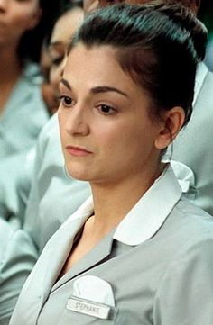 maid in manhattan reaction paper about housekeeping