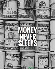 Money never sleeps. Download your free fibonacci trading cheat sheet. Stacks, Motivation, Millionaire, Quotes, Forex, Stocks, Bitcoin.