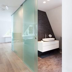 Pretty Bath Shower Tile Designs Tiny Bathroom Drawer Base Cabinets Round Finland Steam Baths Quincy Mosaic Bathrooms Design Young Best Bathroom Tiles Design BrightGray Bathroom Vanity Lowes Hansgrohe Talis S2 Zuhany Csaptelep | Bathroom | Pinterest