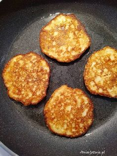 Griddle Pan, Sweet Tooth, Cooking Recipes, Gluten Free, Vegan, Healthy, Food, Diet, Grill Pan