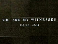 Entrance of Holocaust museum (Section about Jehovah's Witnesses)