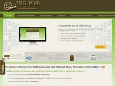 Générer un magazine virtuel à partir d'un document - (jng-web.com/labo/creer-un-magazine-virtuel-gratuitement-a-partir-dun-document-word)