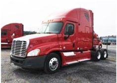 8 trucks are available #2011 #FREIGHTLINER #CASCADIA #sleeper #wholesaletrucktrader http://www.intertrucksusa.com/Truck/View/1fc9f5ba-7c85-4a12-a1e5-0bc847c67eaa