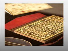 sanatcı :  İslam  Seçen