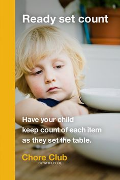These fun activities from Whirlpool can help parents share important life skills with their kids and reinforce concepts from school through household chores. Easy Lunches For Kids, Kid Lunches, Indoor Activities For Kids, Fun Activities, Building For Kids, Parenting Ideas, House Cleaning Tips, In My Feelings, Life Skills