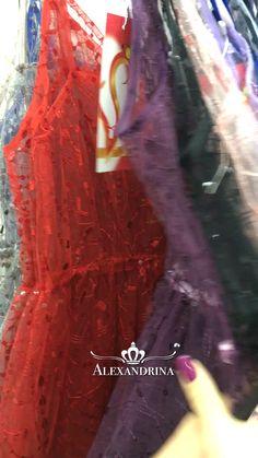 #firstcommunion #flowergirldress #communiondress #firstcommuniondress #whitedress #dressforprincess #weddingdress #whitedress #kidsdressforwedding #flowergirldress #flowergirldresses
