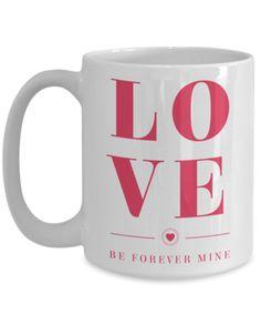 bb84f6f7b3a 1137 Best Funny Coffee Mug images in 2019