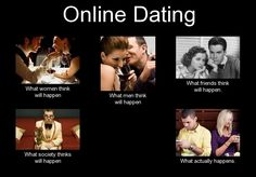 Gay Gamer Dating-Website
