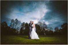 Mere Court Wedding Photography - Katie and Ste | Jonny Draper Blog