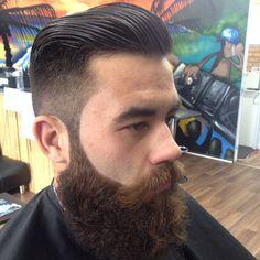 10 Best Beard Game Strong Images Beard Beard Game Beard No Mustache